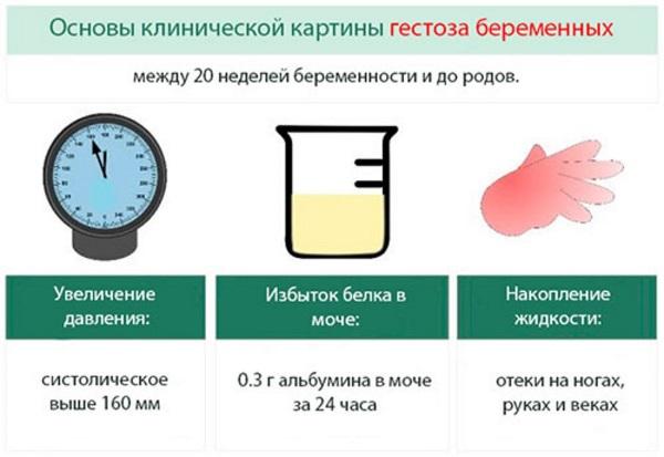 Отслойка плаценты на ранних и поздних сроках беременности. Симптомы, причины и последствия. Чем опасна, как происходит, лечение