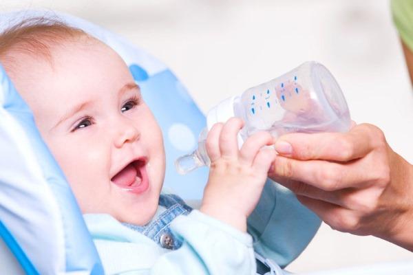 Сколько воды нужно пить в день на 1 кг веса для здоровья, похудения, чтобы набрать вес, при болезни. Как рассчитать