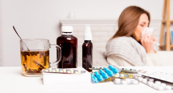 Какие отхаркивающие средства от кашля лучше и эффективнее