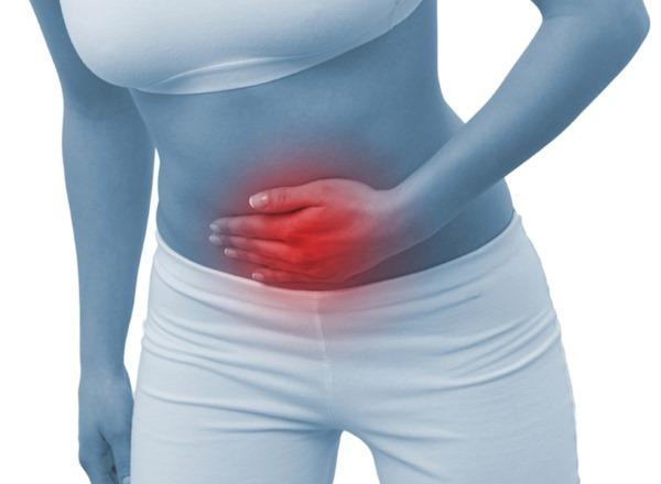 УЗИ брюшной полости. Подготовка к исследованию у взрослых, женщин при беременности, ребенка. Что можно есть и пить
