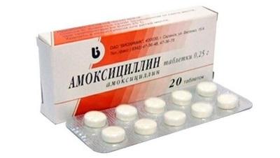 Причины и лечение воспалённых лимфоузлов на шее, если увеличенные, болят, опухли. УЗИ, диагностика и удаление