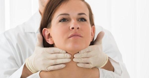 Заболевание щитовидной железы. Симптомы и признаки у женщин, мужчин, детей и подростков. Анализы, обследование, варианты лечения
