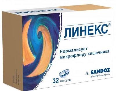 Лечение алкогольного отравления в домашних условиях народными средствами, углем, таблетками после запоя, рвоты