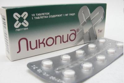 Эффективные средства от простуды и гриппа взрослому, недорогие лекарства антибиотики