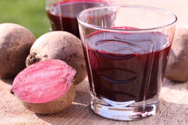 Как быстро понизить сахар в крови народными средствами, лавровым листом, корицей и кефиром, куркумой, гречкой, фасолью, углем