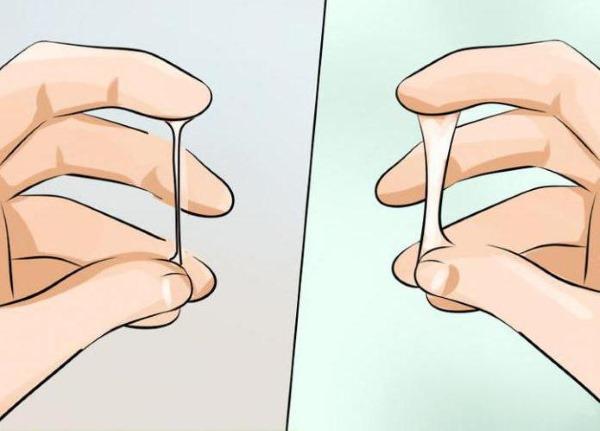Мажущие выделения в середине цикла без боли. Причины у женщин при приеме противозачаточных