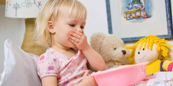 Пантокальцин для детей. Для чего назначают, инструкция по применению, отзывы