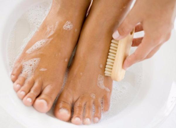 Пластырь от сухих мозолей со стержнем на пальцах ног Compeed, Салипод, китайский. Цены