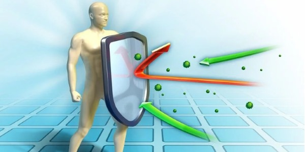 Лекарства поддерживающие иммунитет