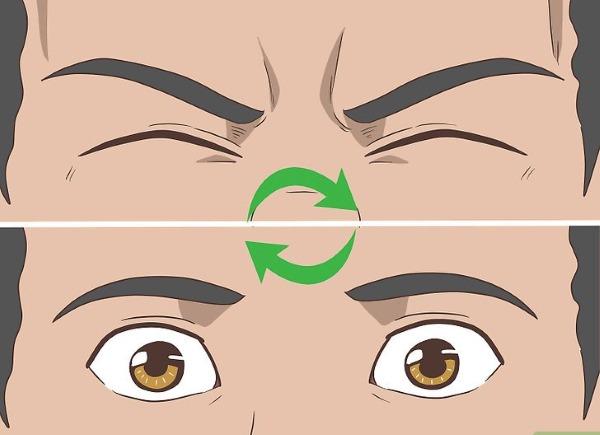 Медикаментозное лечение нервного тика глаза у взрослых thumbnail
