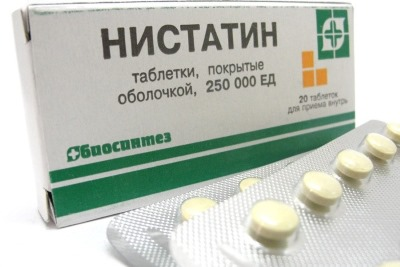 Молочница у женщин. Симптомы и лечение: препараты в таблетках, свечи, аптечные лекарства, народные средства