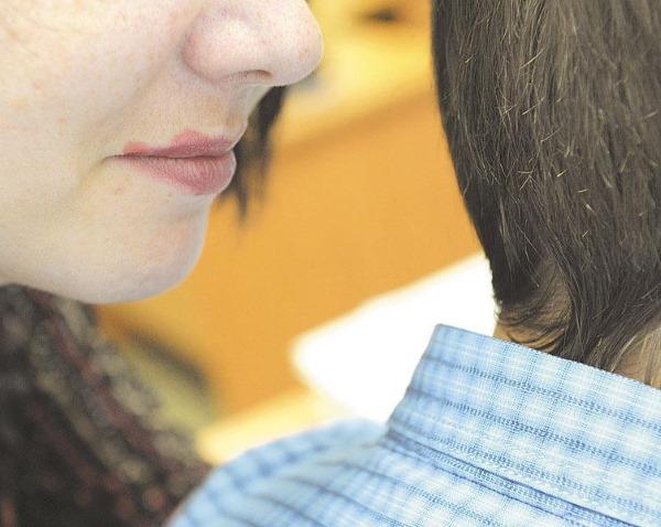Как лечить простуду на губе в домашних условиях. Причины, мази, крема, как избавиться при беременности