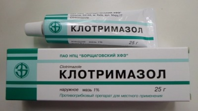 Противогрибковые мази для кожи ног. Недорогие, но эффективные препараты для лечения взрослых и детей
