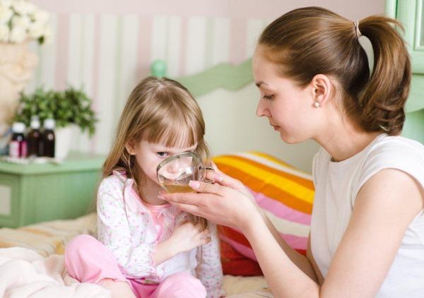 Ротовирусная кишечная инфекция. Симптомы и лечение у детей. Как передается, инкубационный период, диета