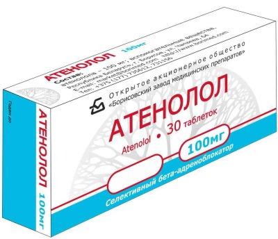 Свободный гормон щитовидной железы Т4 Тироксин. Норма у женщин в анализе, на УЗИ, расшифровка. Препараты с тироксином для похудения