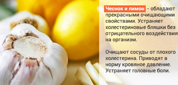 Вода с лимоном. Польза, действие на организм, как приготовить, принимать для похудения. Рецепты с медом, солью, сахаром, имбирем