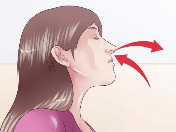 Болезни желчного пузыря у женщин, мужчин и детей. Симптомы и лечение народными средствами, препараты