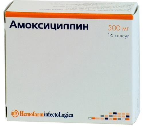 Болит ухо у ребенка левое, правое, стреляет, заложило внутри, сильная боль при глотании, простуде. Причины, чем лечить