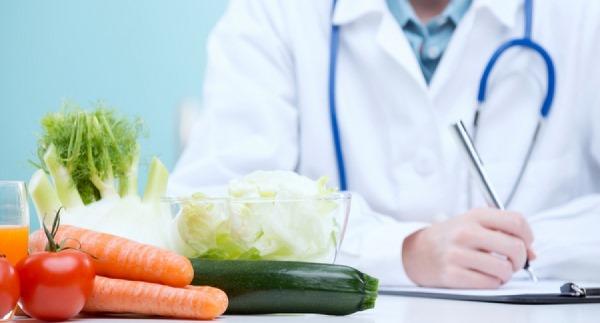 Диета при гастродуодените, меню - что можно есть и что нельзя?