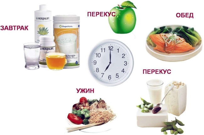 Гастроэнтерит: симптомы и лечение, диета, лекарства, народные средства, препараты