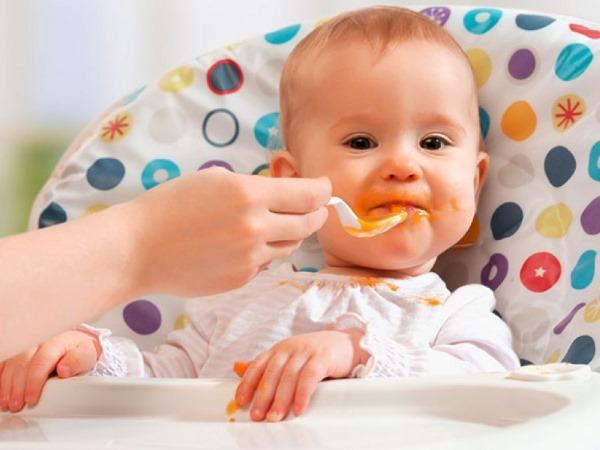 Гастроэзофагеальный рефлюкс у детей с эзофагитом и без. Что это, симптомы, лечение, диета для грудничков, народные средства