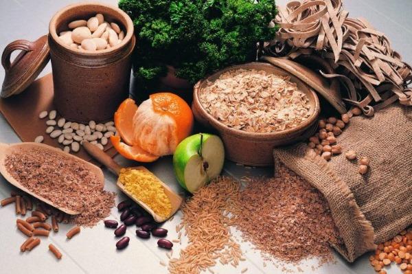 Газообразование в кишечнике. Причины и лечение: диета, препараты, народные средства