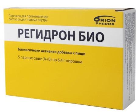 Кишечная инфекция: виды, признаки симптомы и лечение у взрослых народными средствами, антибиотики. Что можно есть