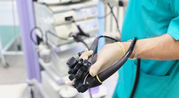 Колоноскопия кишечника. Что это, показания к обследованию, как делается, подготовка к процедуре
