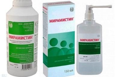 Эффективные средства от насморка взрослым: народные, аптечные препараты. Как вылечить насморк в домашних условиях
