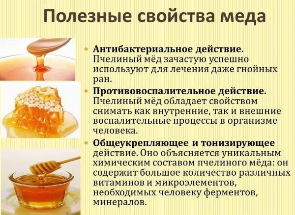 Медовая вода натощак. Плюсы и минусы, как приготовить с корицей, для похудения, пить по утрам, на ночь