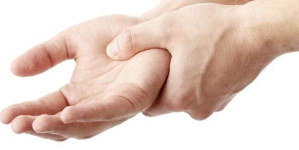 Немеют руки по ночам. Причины во время сна, что делать, как лечить, к какому врачу обратиться