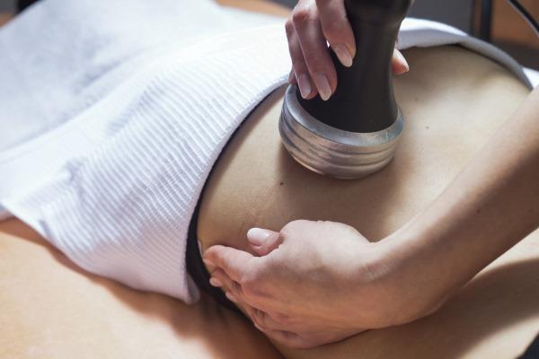 Пиелонефрит у женщин. Симптомы и лечение народными средствами, антибиотики, диета. Причины заболевания почек, классификация