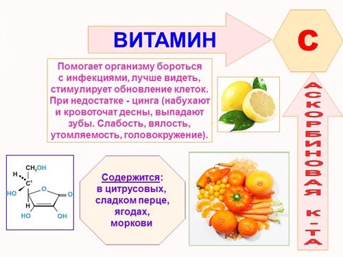 Препараты для снижения холестерина. Названия, средства нового поколения, гомеопатические, растительные, статины. Цены