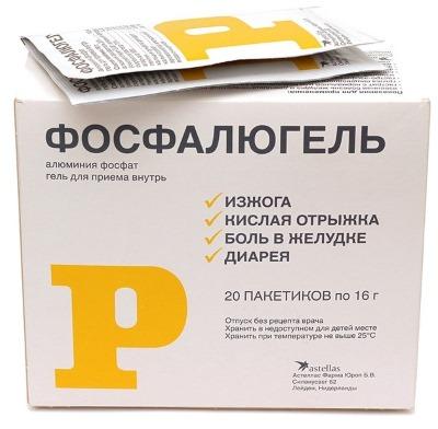 Причины и лечение боли в желудке в домашних условиях. Лекарства, если тошнит после еды, болит живот, понос