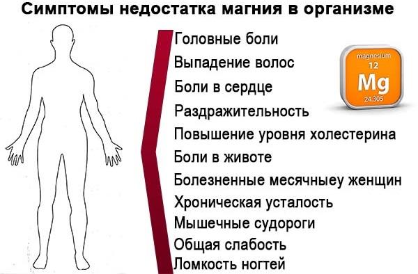 Продукты, разжижающие кровь и препятствующие образованию тромбов, бляшек. Таблица, список