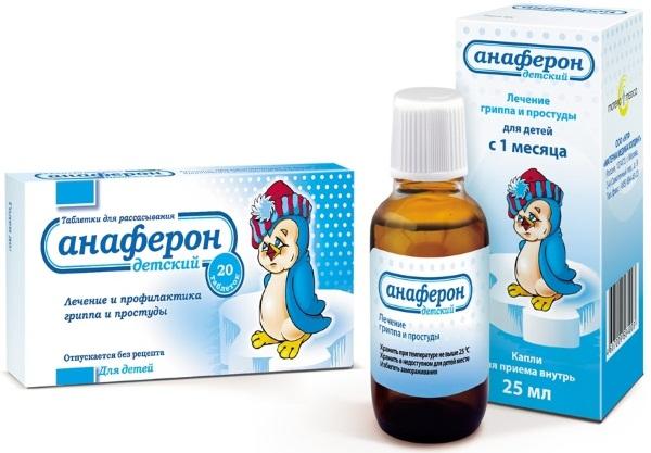 Ринофарингит у детей. Симптомы и лечение антибиотиками, народными средствами. Что такое вирусный, аллергический, бактериальный