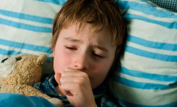 Ринофлуимуцил. Инструкция по применению для детей, с какого возраста. Отзывы, аналоги