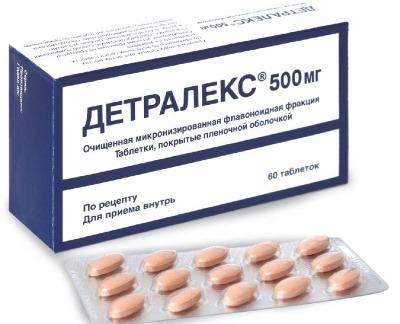 Самое эффективное средство от геморроя: свечи, мази, таблетки, народные средства. Как лечить наружный, внутренний геморрой