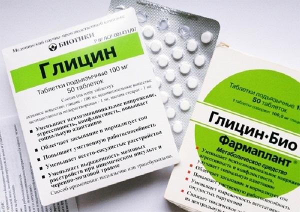 Таблетки от похмелья. Самые эффективные препараты после запоя, дешевые лекарства для лечения. Список, названия, цены