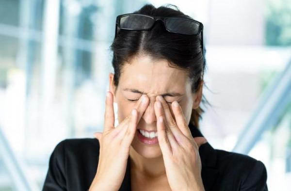 Изображение - Таблетки от давления для молодых женщин tabletki-ot-vysokogo-davleniya-bystrogo-deystviya-1