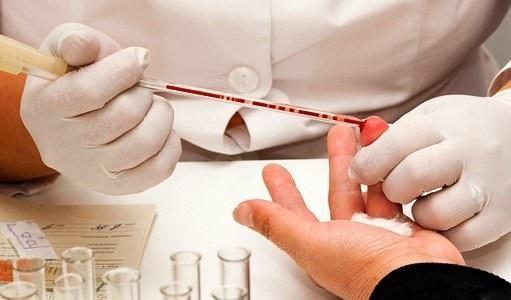 Тромбоциты повышены, понижены в крови. Норма, что это значит, как повысить, понизить уровень