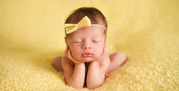 Желтушка у новорожденных. Причины и последствия, норма билирубина, лечение, чем опасна, сколько длится, когда проходит
