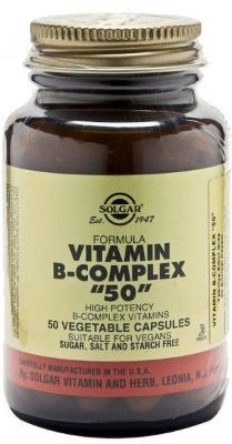 Витамины группы B в таблетках. Названия препаратов, какие комплексы лучше принимать. Цены