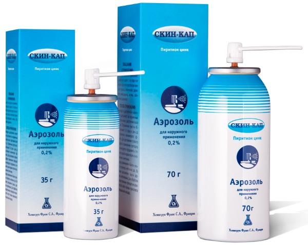 Аллергический дерматит. Лечение у взрослых, причины, симптомы на руках, голове, лице. Диета, мази, препараты в таблетках