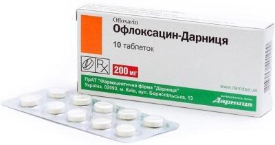 Бронхит у ребенка. Лечение народными средствами, антибиотиками, таблетками, уколами, сиропами