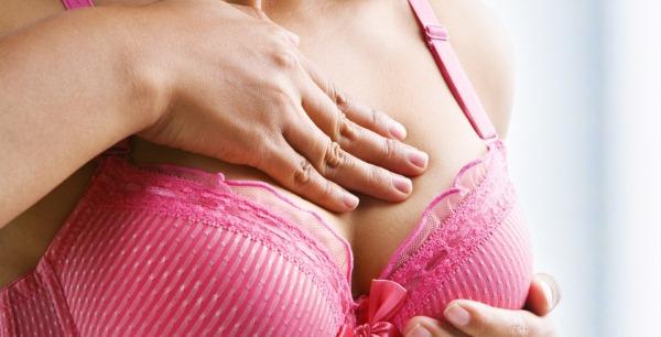 Лечение мастопатии народными средствами: рецепты и отзывы