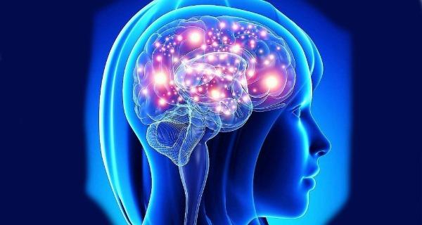 Признаки дисциркуляторной энцефалопатии что это
