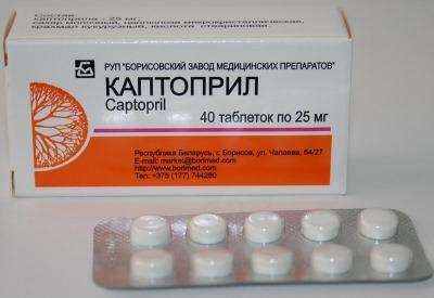 Дисциркуляторная энцефалопатия. Что это такое, как лечить. Симптомы 1, 2 степени. Народные средства, лечение препаратами, продолжительность жизни