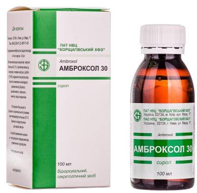 Эффективные средства от кашля сухого взрослым, детям, лекарство, сироп, таблетки. Как вылечится народными средствами