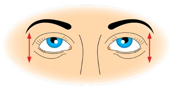 Гимнастика по Норбекову. Упражнения для улучшения зрения, глаз при астигматизме, глаукоме, дальнозоркости